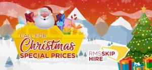 RMSSkip-Christmas-Banner